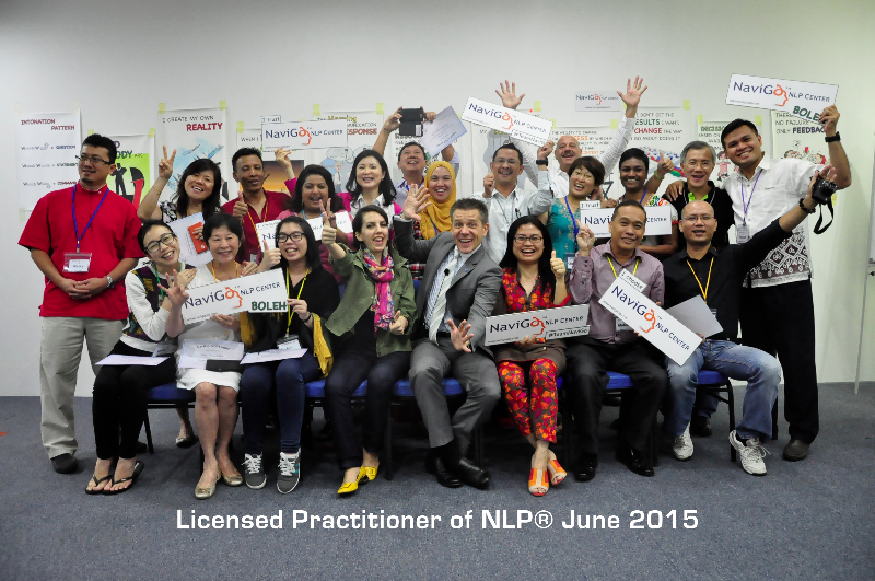 licensed-prac-june-15