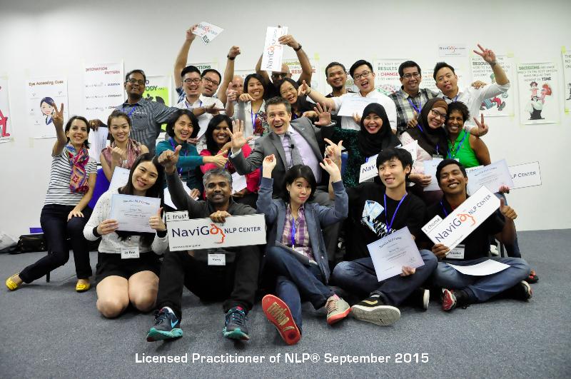 nlp-prac-september-15